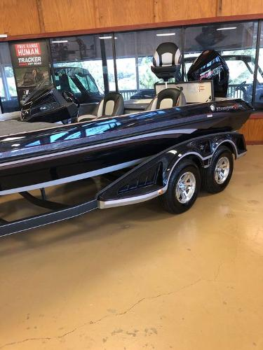 2020 Ranger Boats boat for sale, model of the boat is Z519 & Image # 1 of 9