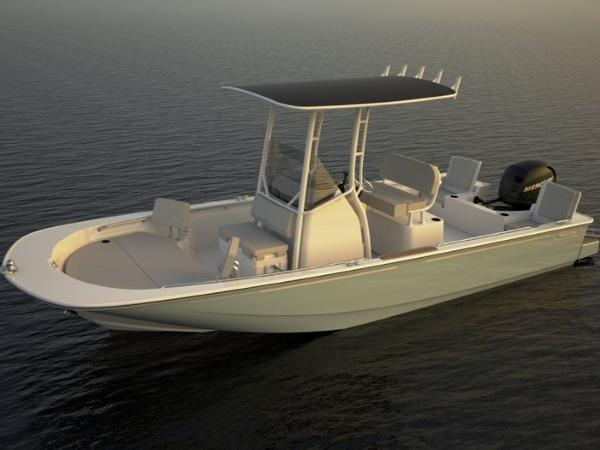 2020 Boston Whaler boat for sale, model of the boat is 210 Monauk & Image # 20 of 54