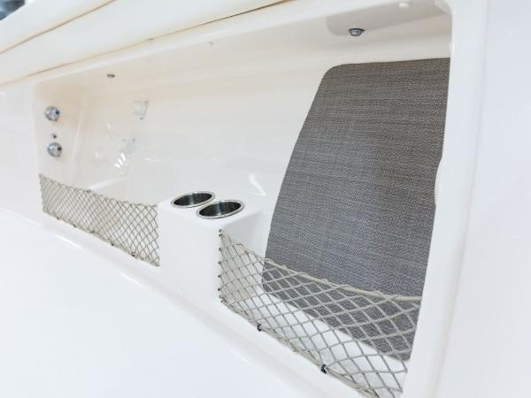 2020 Grady-White boat for sale, model of the boat is Canyon 376 & Image # 16 of 25