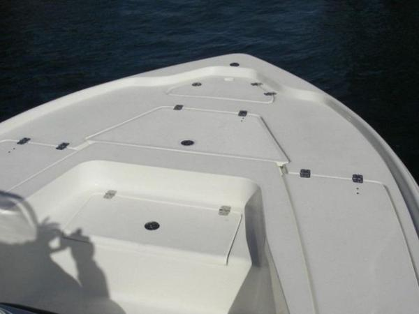 2020 Key West boat for sale, model of the boat is 210BR & Image # 7 of 16
