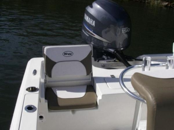 2020 Key West boat for sale, model of the boat is 210BR & Image # 14 of 16