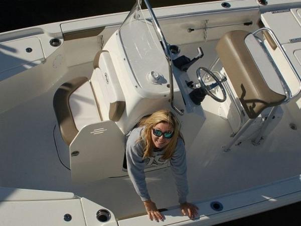 2020 Key West boat for sale, model of the boat is 210BR & Image # 16 of 16