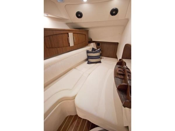 2020 Grady-White boat for sale, model of the boat is Freedom 375 & Image # 16 of 30