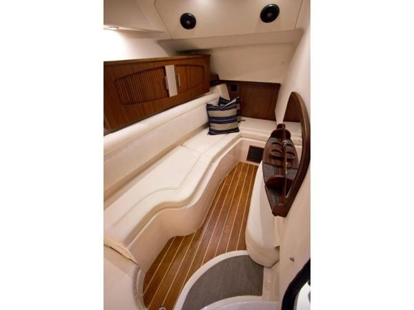 2020 Grady-White boat for sale, model of the boat is Freedom 375 & Image # 19 of 30