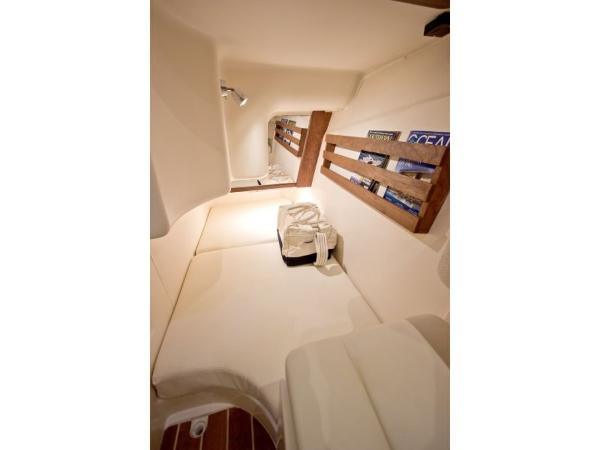 2020 Grady-White boat for sale, model of the boat is Freedom 375 & Image # 24 of 30