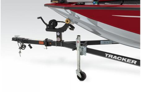 2020 Tracker Boats boat for sale, model of the boat is Pro Team 175 TXW w/75 ELPT 4S STD & Image # 2 of 35