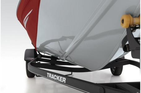 2020 Tracker Boats boat for sale, model of the boat is Pro Team 175 TXW w/75 ELPT 4S STD & Image # 28 of 35