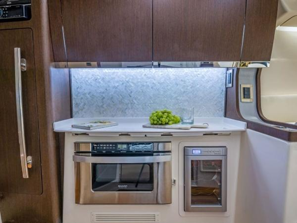 2020 Grady-White boat for sale, model of the boat is Canyon 456 & Image # 22 of 33