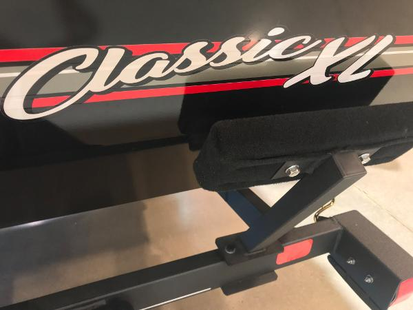 2021 Tracker Boats boat for sale, model of the boat is Bass Tracker Classic XL & Image # 3 of 31
