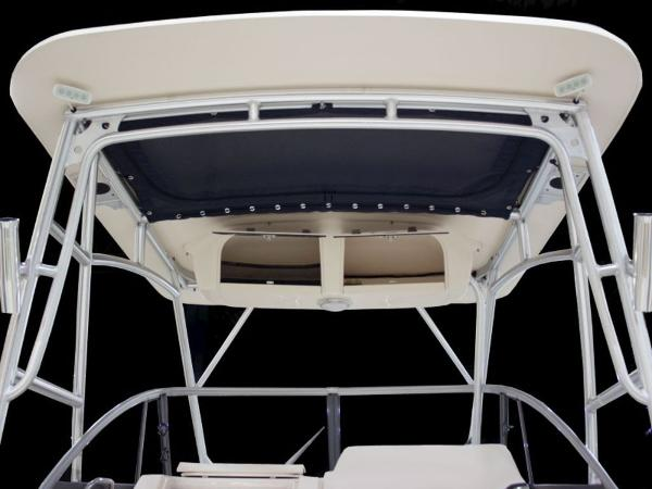 2020 Grady-White boat for sale, model of the boat is Gulfstream 232 & Image # 18 of 29