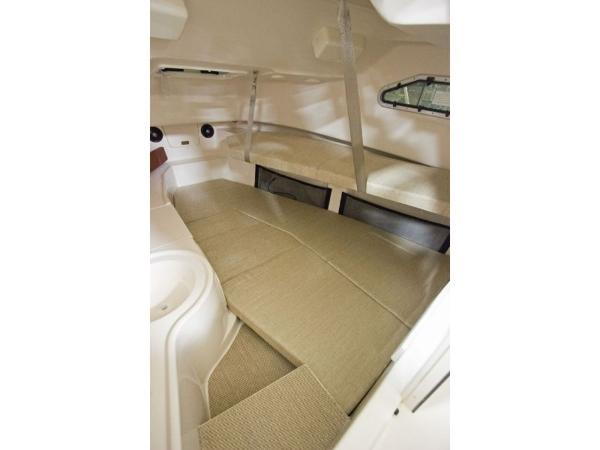 2020 Grady-White boat for sale, model of the boat is Gulfstream 232 & Image # 23 of 29