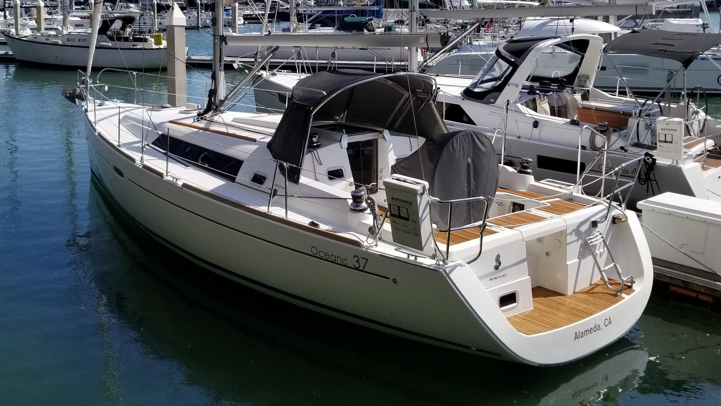 How To Buy A Used Boat Passage Nautical