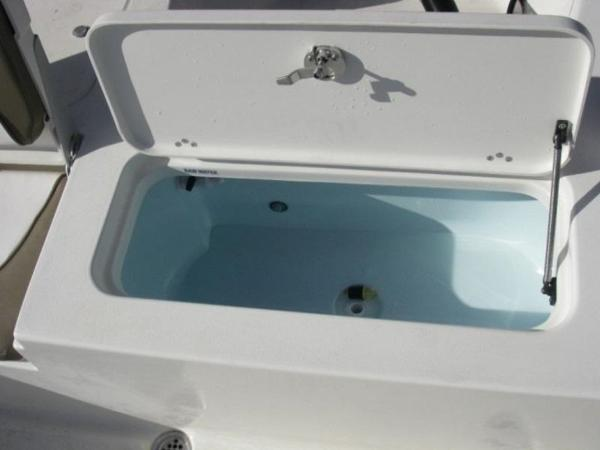2020 Key West boat for sale, model of the boat is 230BR & Image # 6 of 9