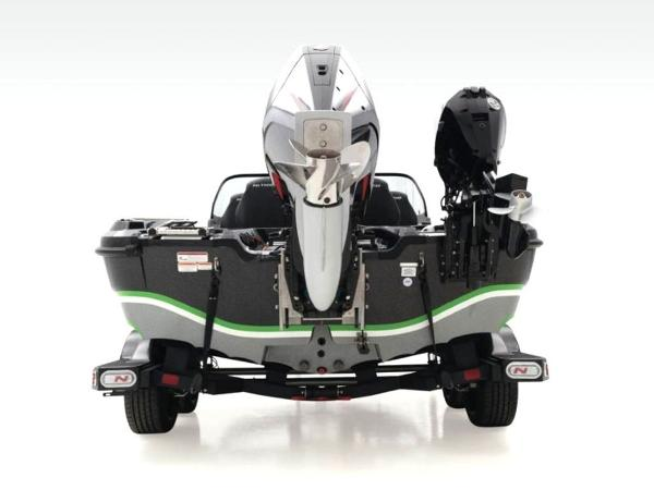 2020 Nitro boat for sale, model of the boat is ZV20 Pro & Image # 6 of 47