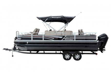 2019 Ranger Boats boat for sale, model of the boat is REATA 223F w/ Mercury 150L 4S & Image # 10 of 46