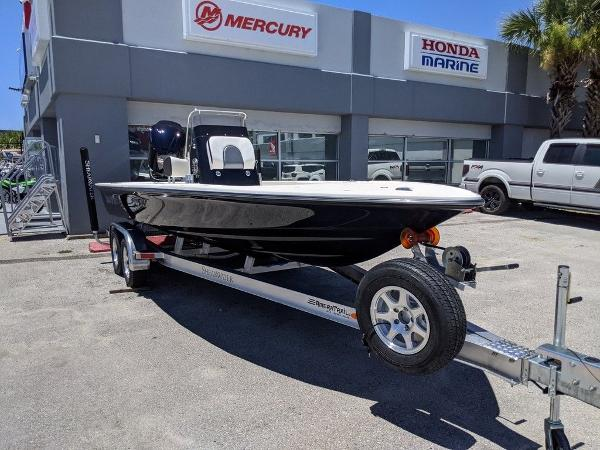 2021 ShearWater boat for sale, model of the boat is X22 TE & Image # 1 of 31