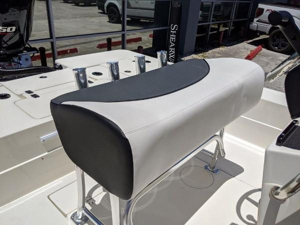 2021 ShearWater boat for sale, model of the boat is X22 TE & Image # 15 of 31