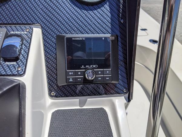 2021 ShearWater boat for sale, model of the boat is X22 TE & Image # 16 of 31