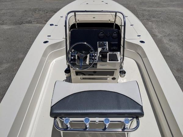 2021 ShearWater boat for sale, model of the boat is X22 TE & Image # 24 of 31
