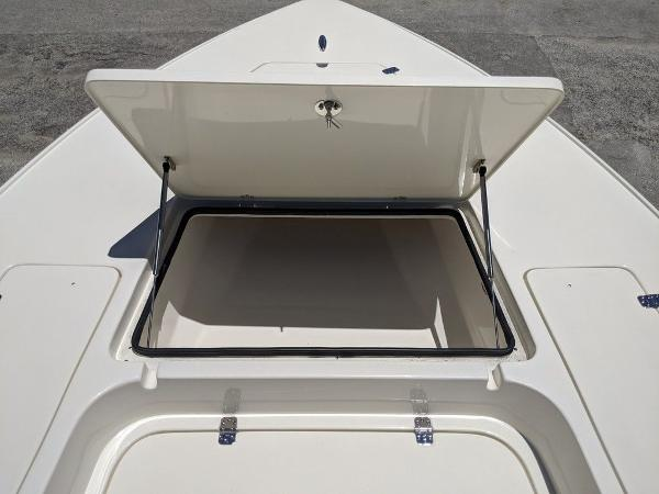 2021 ShearWater boat for sale, model of the boat is X22 TE & Image # 28 of 31