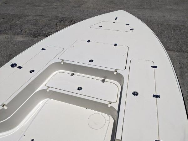 2021 ShearWater boat for sale, model of the boat is X22 TE & Image # 29 of 31