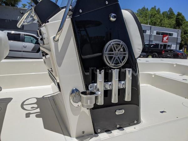2021 ShearWater boat for sale, model of the boat is X22 TE & Image # 30 of 31