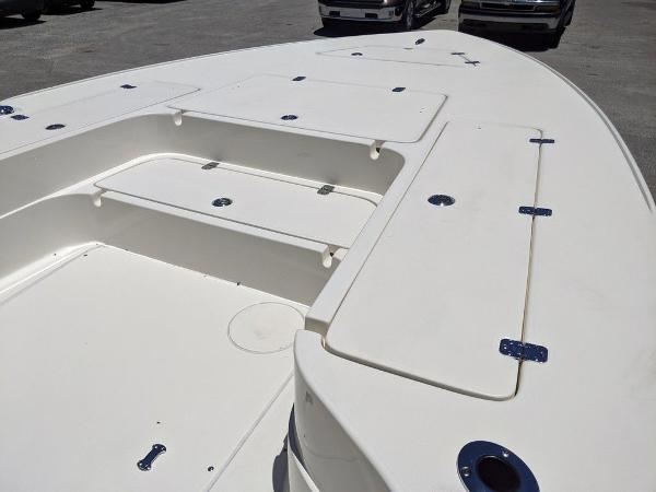 2021 ShearWater boat for sale, model of the boat is X22 TE & Image # 31 of 31