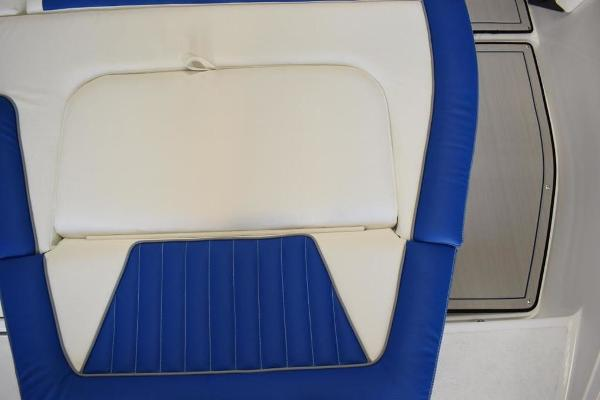 2020 Cobalt boat for sale, model of the boat is CS22 & Image # 4 of 11