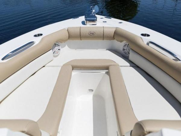 2020 Key West boat for sale, model of the boat is 239DFS & Image # 6 of 11