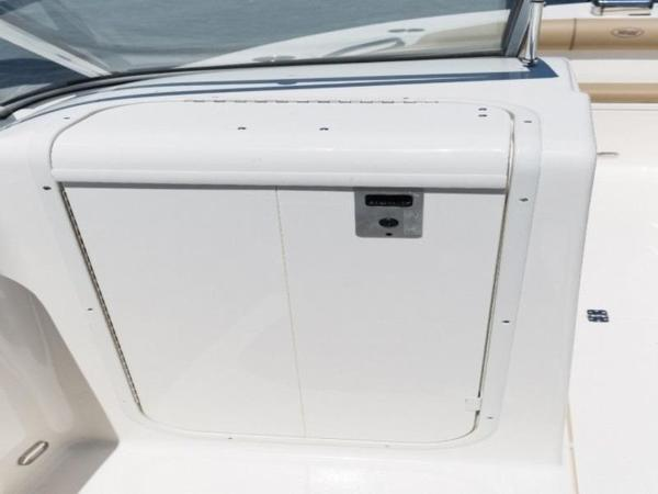 2020 Key West boat for sale, model of the boat is 239DFS & Image # 7 of 11