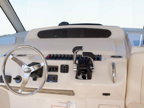 2020 Grady-White boat for sale, model of the boat is Express 370 & Image # 3 of 19