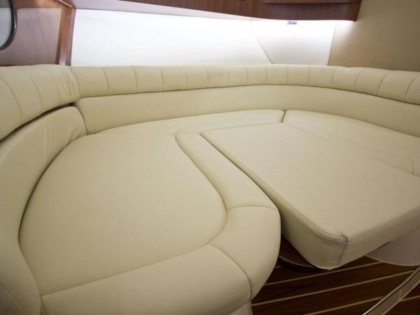 2020 Grady-White boat for sale, model of the boat is Express 370 & Image # 5 of 19