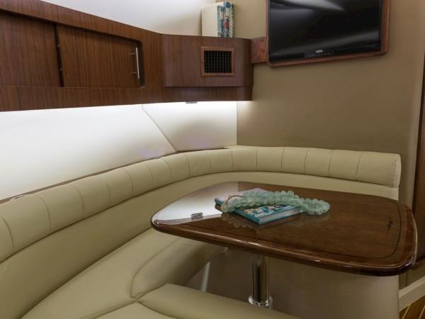 2020 Grady-White boat for sale, model of the boat is Express 370 & Image # 15 of 19