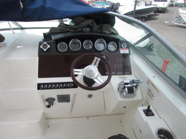 2013 Sea Ray boat for sale, model of the boat is 310 Sudancer & Image # 10 of 30