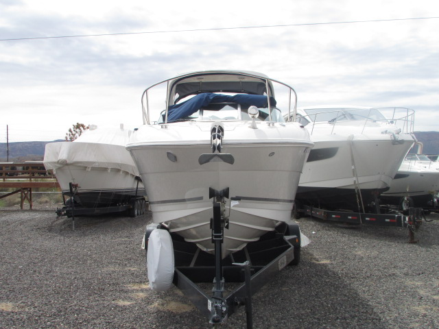 2013 Sea Ray boat for sale, model of the boat is 310 Sudancer & Image # 2 of 30