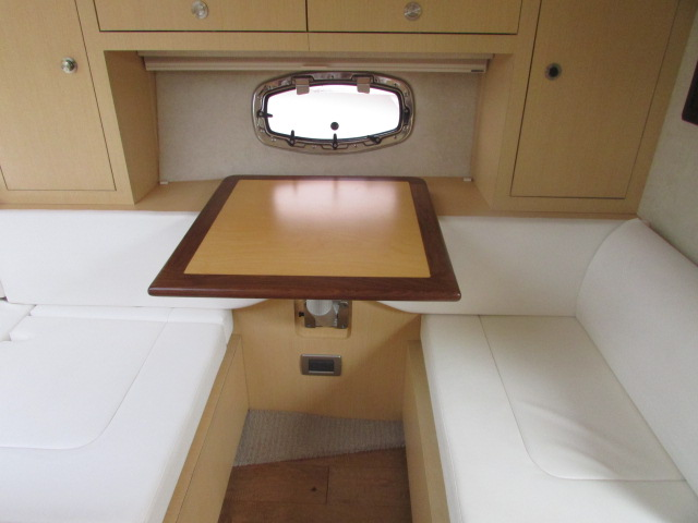 2013 Sea Ray boat for sale, model of the boat is 310 Sudancer & Image # 6 of 30