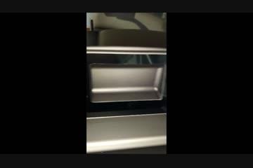 Sylvan L-1 Cruise video