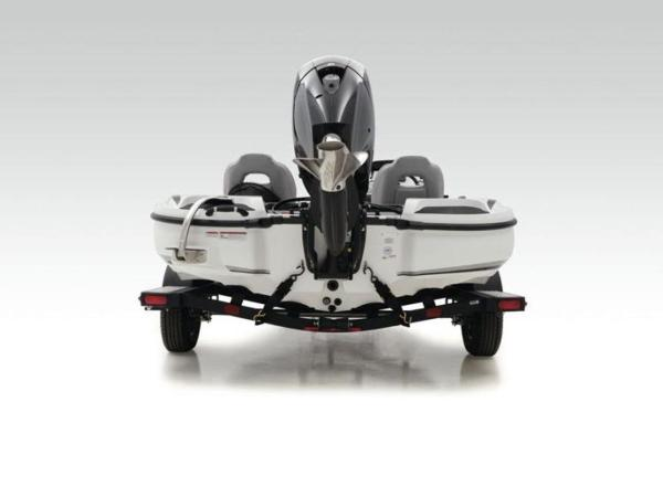 2020 Nitro boat for sale, model of the boat is Z18 Pro & Image # 7 of 39