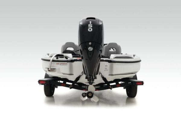 2020 Nitro boat for sale, model of the boat is Z18 Pro & Image # 38 of 39