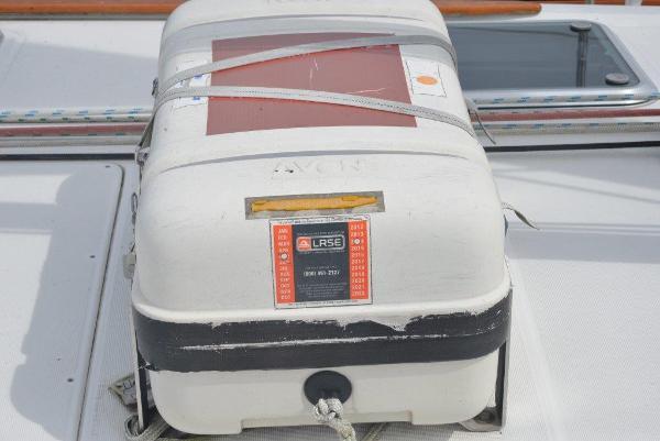 Jeanneau 49 For Sale BoatsalesListing