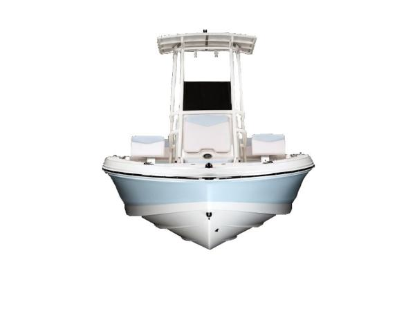 2020 Robalo boat for sale, model of the boat is 206 Cayman & Image # 6 of 24