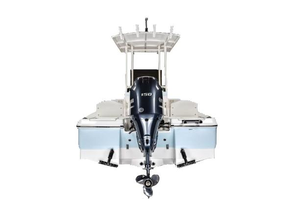 2020 Robalo boat for sale, model of the boat is 206 Cayman & Image # 12 of 24