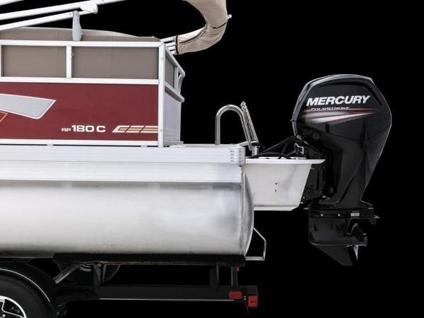 2020 Ranger Boats boat for sale, model of the boat is 180C & Image # 6 of 37