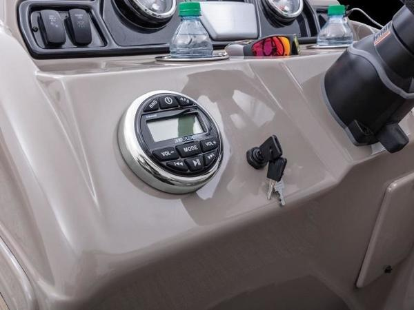 2020 Ranger Boats boat for sale, model of the boat is 180C & Image # 16 of 37
