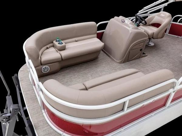 2020 Ranger Boats boat for sale, model of the boat is 180C & Image # 24 of 37