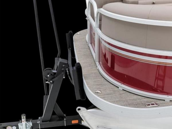 2020 Ranger Boats boat for sale, model of the boat is 180C & Image # 29 of 37