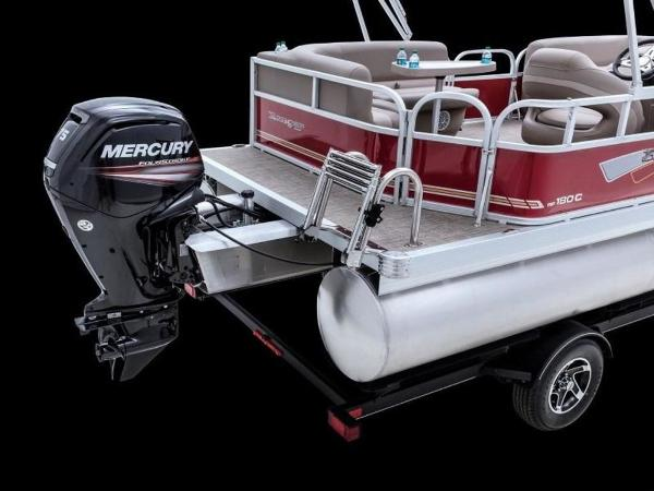 2020 Ranger Boats boat for sale, model of the boat is 180C & Image # 37 of 37