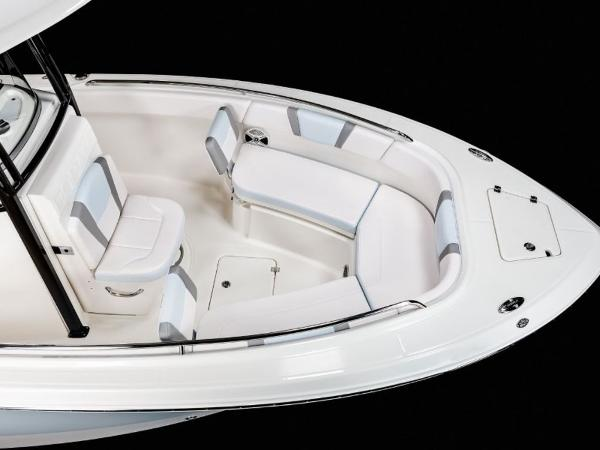 2020 Robalo boat for sale, model of the boat is R230 & Image # 8 of 24