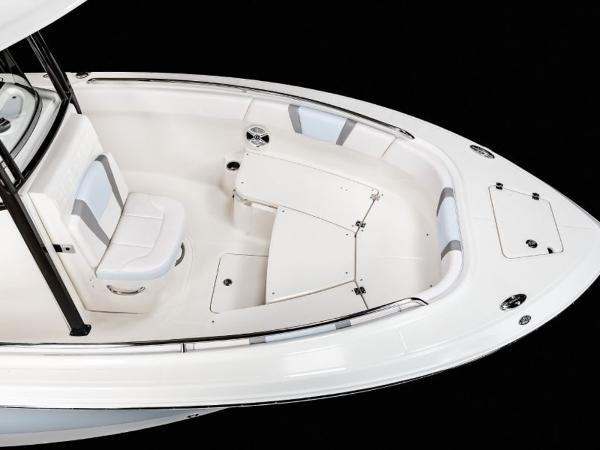 2020 Robalo boat for sale, model of the boat is R230 & Image # 21 of 24