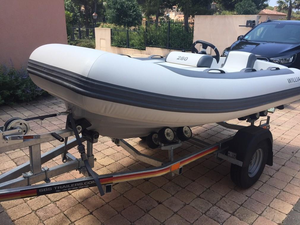 Boats for sale - YBW